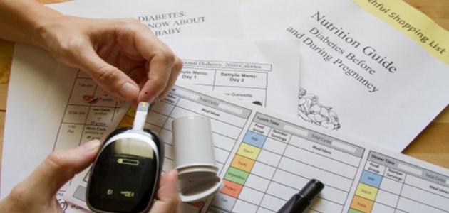كيف يتم عمل اختبار خاص بقدرة المريض على تحمل الجلوكوز