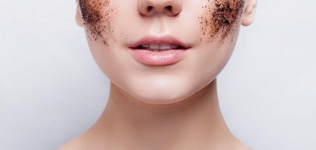 ما فوائد القهوة للبشرة و الوجه و الشعر