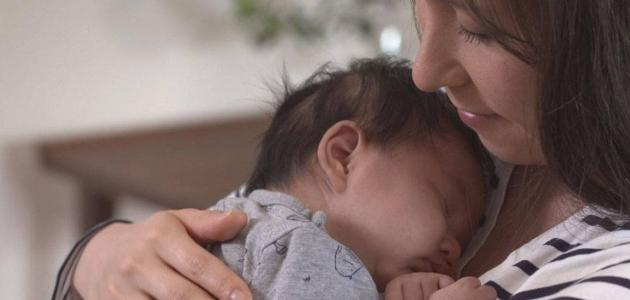ما هو العدد المطلوب للرضاعة الطبيعية من الأم