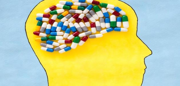 هل تساعد المكملات الغذائية في تحسين الذاكرة و المخ