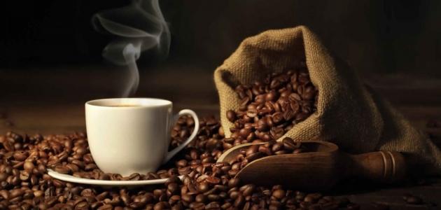 حتى لا تلجأ لشرب قهوة كثيرة تعرف على أربع طرق تستيقظ بهم جيدا