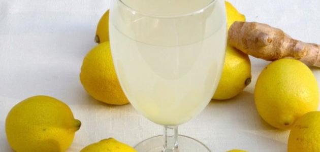 هل يفيد الليمون في علاج السرطان
