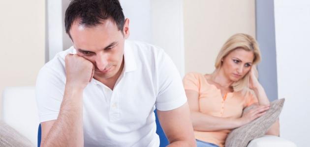 أطعمة مفيدة في حالة انخفاض الرغبة الجنسية لدى الزوجين