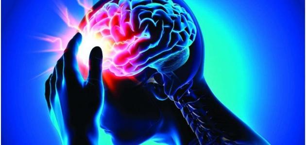 اضطرابات الدماغ والأعصاب والموت الدماغي والفرق بينه وبين تلف المخ