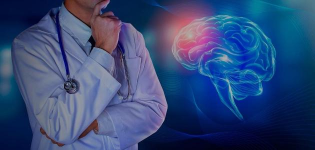 الأمراض العصبية التي يتعرض لها الإنسان بدون إنذار