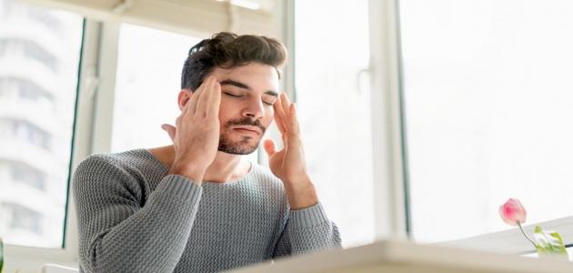 تعرف على أسباب الإصابة بالدوخة وكيفية التعامل معها