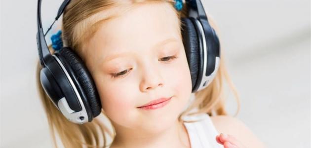 تعرف على الفحوصات اللأزمة للأطفال للاطمئنان على صحة السمع