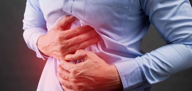 سرطان القولون من أخطر الأمراض التي تصيب القولون