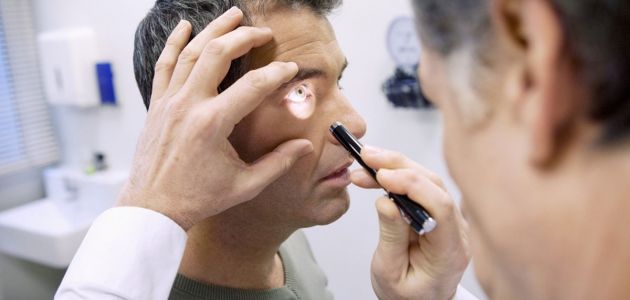 لماذا يحدث اضطراب في الرؤية (الاستجماتيزم)وكيف يؤثر على الإدراك