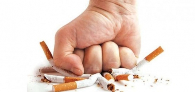 هل يؤثر التدخين على الأداء الجنسي