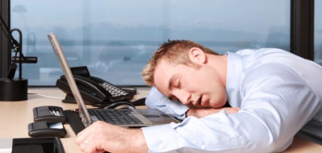 الإجهاد المزمن سبب أساسي للالتهابات إليك خمس طرق ومقاومتها