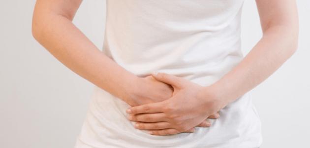 العلاقة بين بطانة الرحم وأمراض النسا الأخرى