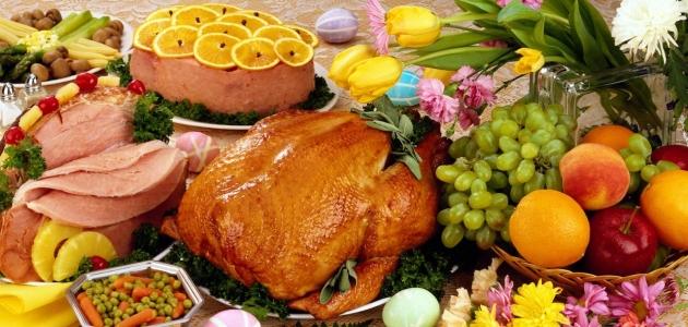 المجاعة هي نقص جزئي أو تام في المركبات الغذائية تعرف على تفصيلها