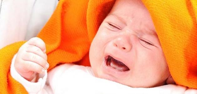 تعرف على أسباب الاصابة بالانتفاخات في الوجه عند الأطفال والكبار