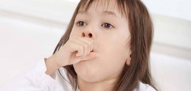 تعرف على أسباب وأعراض مرض الخناق عند الأطفال