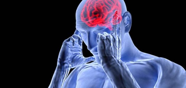 تعرف على أسباب وأعراض مرض المويامويا