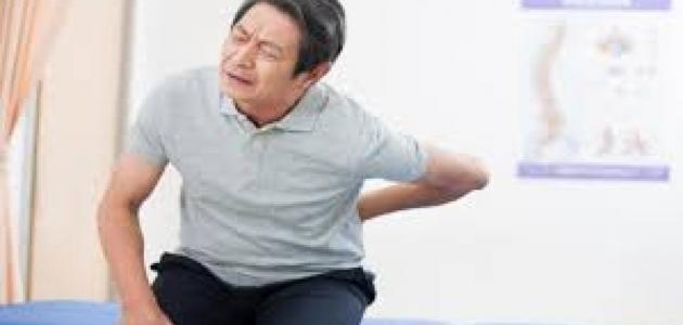 تعرف على أسباب وأعراض مرض باجيت الذي يصيب العظام