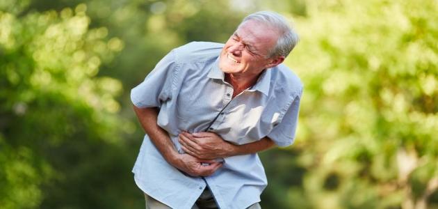 تعرف على مرض تشمع المرارة الأعراض التي يسببها