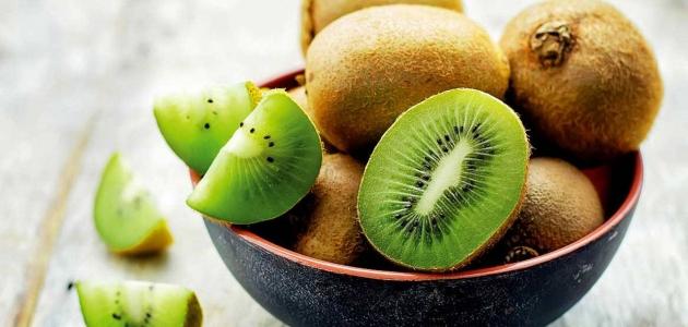 خمس فواكه مميزة في الشتاء لها قيمة غذائية وغنية بالفيتامينات