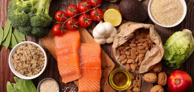 فيتامين سي عنصر غذائي أليك خمس خضروات غنية بفيتامين سي لتقوية المناعة