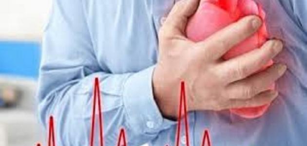 كهرباء القلب أهم المعلومات عن أسبابها وعوامل خطورتها وأعراضها