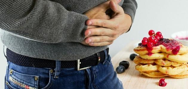 متلازمة الأمعاء المتسربةمشكلة صحية يصعب تشخيصها فما هو تسرب الأمعاء وكيفيه علاجها
