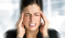 أسباب الصداع النصفي ومضاعفاته وأعراضه