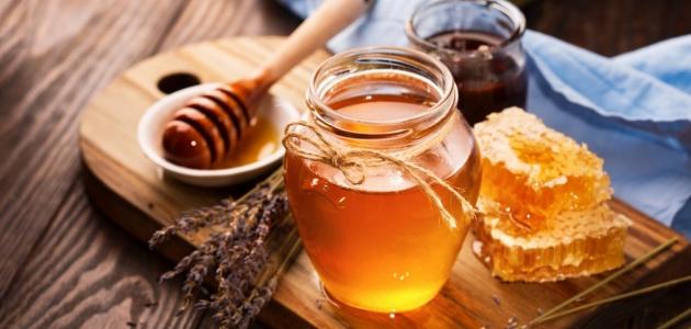 أهم المعلومات الخاصة بفوائد العسل على الريق وزيت الزيتون