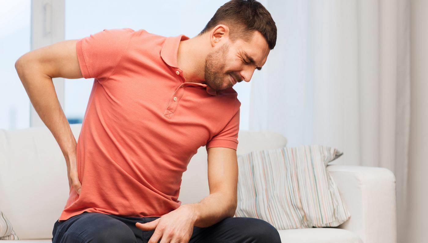 اضطرابات الدماغ والنخاع الشوكي أسبابها والأعراض التي تظهر منها