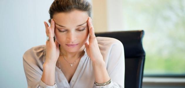 الصداع العصبي كيف يمكن تشخيصه وعلاجه والوقاية منه