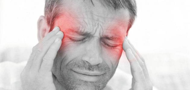 الصداع النصفي المستمر وعلاجه بدون أدوية
