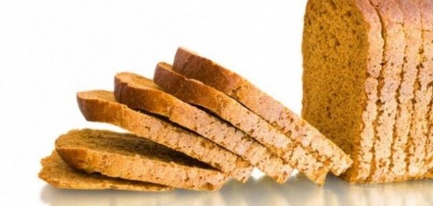 خبز الطحالب وعلاقتها بتخفيف الوزن