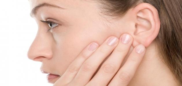 طرق الوقاية من خرخشة الأذن وأسباب الإصابة به
