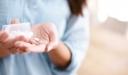 ما هو دواء الباراسيتامول وتأثيره على الجسم